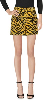 Moschino Cheap & Chic MOSCHINO CHEAP AND CHIC Shorts - Item 13059749JN