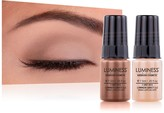 Luminess Air Eyeshadow Duo - Nude
