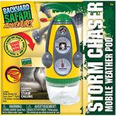Backyard Safari Storm Chaser Field Kit 3-pc. Dress Up Accessory