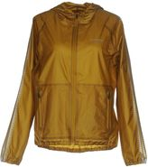 NIKE X UNDERCOVER Jackets - Item 41758626
