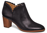 Jack Rogers Marianne Boot