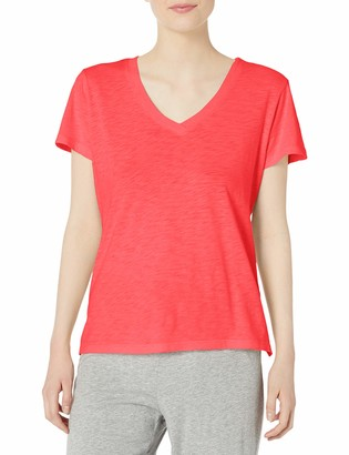 PJ Salvage Women's Back to Basics s/s t-Shirt