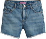 GUESS Denim Shorts, Big Girls