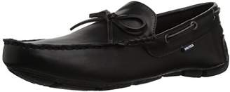 Nautica Men's Wake Driving Style Loafer