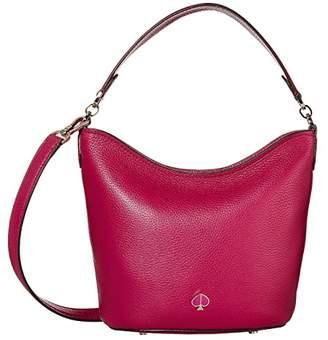 Kate Spade Polly Small Hobo Bag