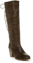 Liliana Sigman Tall Boot