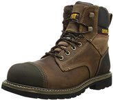 Caterpillar Men's Traction 6 Inch ST Work Boot