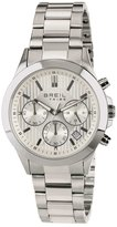 Breil Tribe Choice EW0295 men's quartz wristwatch