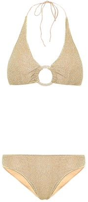 Oseree Lumiere bikini