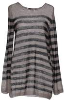 Marc Cain Jumper