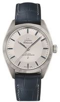 Omega Globemaster Co-Axial Master Chronometer 39mm Watch