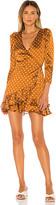 Tularosa Rylan Dress