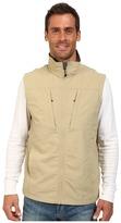Exofficio FlyQ LiteTM Vest