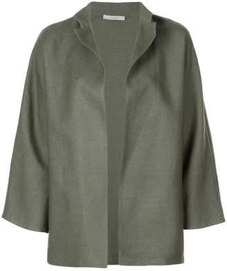 Dusan boxy jacket