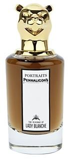 Penhaligon's The Revenge of Lady Blanche Eau de Parfum