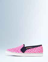 Boden Slip-on Sneakers