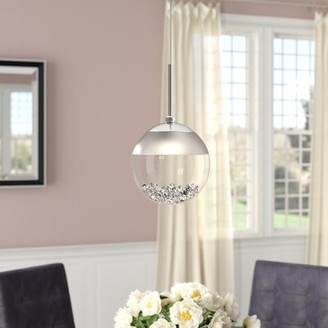 Replacement Light Globes Shop The World S Largest Collection Of Fashion Shopstyle