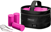 Tresemme Salon Volume Hair Rollers