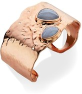 Monica Vinader Women's 'Siren Odyssey' Semiprecious Stone Cuff