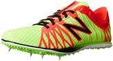 New Balance Men's MLD5000 Long Distance Spike Running Shoe