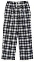Tucker + Tate Flannel Pajama Pants (Little Boys & Big Boys)