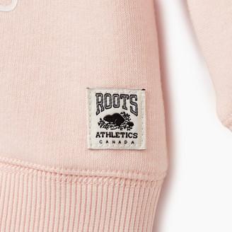 Roots Baby RBA Crew Sweatshirt