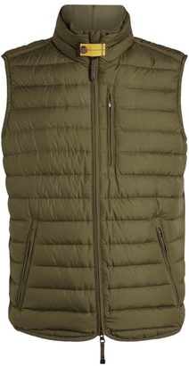 Parajumpers Perfect Quilted Gilet