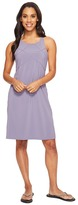 Prana Barton Dress Women's Dress
