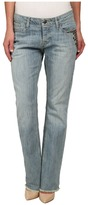 Gypsy SOULE The Stud Essential Jeans