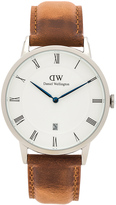 Daniel Wellington Dapper Durham 38MM