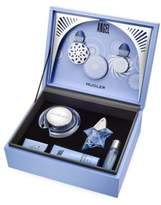 Thierry Mugler Angel Prestige Set