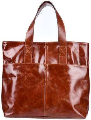 Corsia Handbags - Item 45470080UW