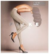 Falke Textured Matte Leggings