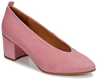 Emma.Go Emma Go MIRA women's Sandals in Pink