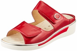 ara Shoes Women's Sandals Carmen