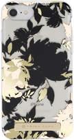 Trina Turk iPhone 7/8 - Wintergarden