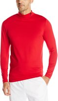 Head Men's Mock Neck Compression Shirt
