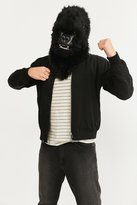 Urban Outfitters Talking Gorilla Mask