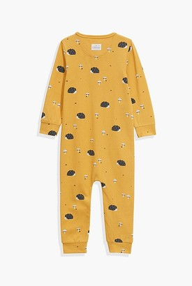 Country Road Organically Grown Cotton Echidna Jumpsuit