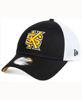 New Era Kennesaw State Owls MB Neo 39THIRTY Cap