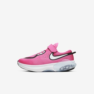 Nike Little Kids Shoe Joyride Dual Run