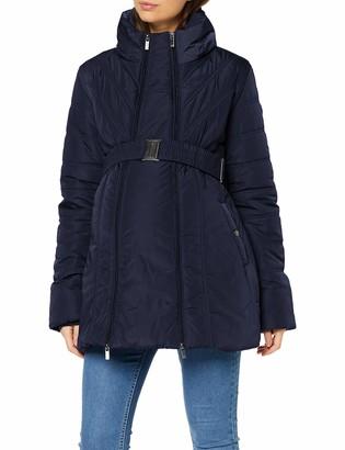 Noppies Women's Jacket 2-Way Sjors