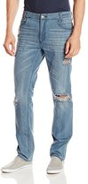 Calvin Klein Jeans Men's Slim