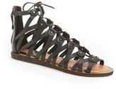 Dolce Vita Women's 'Fray' Sandal