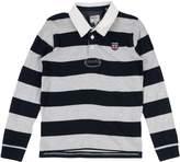 Pepe Jeans Polo shirts - Item 12150135