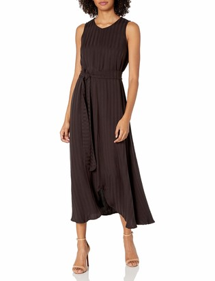 Rachel Pally Women's SS Nika Dress