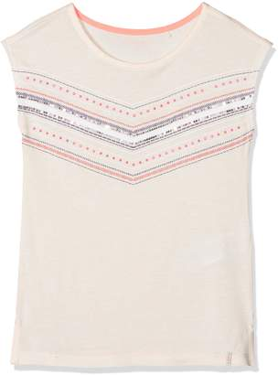Esprit Girl's RL1057504 T-Shirt