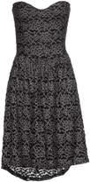 Morgan de Toi Short dresses - Item 34625887