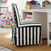 MayBaby Slipcover Desk Chair