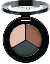 Smashbox 'Photo Op' Eyeshadow Trio